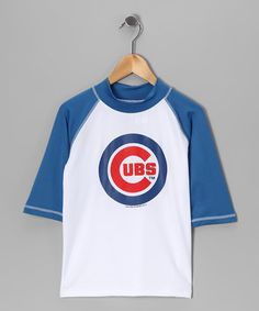 MLB | Daily deals for moms, babies and kids