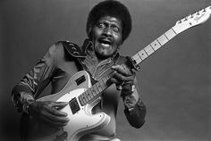 133 best guitar copies les paul stratocaster telecaster the big 3 albert collins albert collins rock and roll blues music jazz blues instrumental