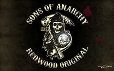 sons of anarchy - Pesquisa Google