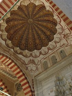 harika: the magnificent mimar sinan