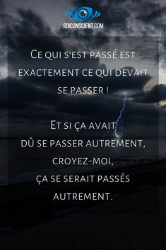 Bad Mood, Morals, Famous Quotes, Word Of God, Exactement, Self, Bible, Mindfulness, Positivity