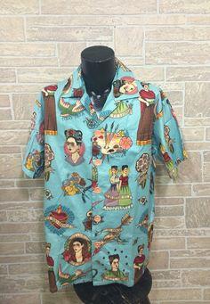 11f8e5a2 Plegie Short Sleeve Shirt Men Hip Hop Japanese Streetwear Silk Ukiyoe  Casual Shirt 2018 Man Summer Hawaiian Shirts Dropshipping | Shirts | Shirts,  ...