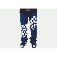 #ISSEYMIYAKEMEN #ISSEYMIYAKE #イッセイミヤケ Issey Miyake Men, Sweatpants, Fashion, Moda, Fashion Styles, Fashion Illustrations