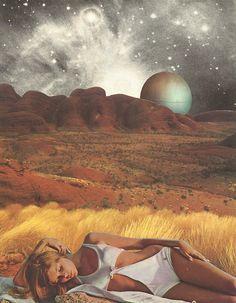 the life and death of stars collab with sammy slabbinck:http://sammyslabbinck.tumblr.com/ society6tumblrfacebooktwitter