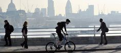 Tories plan to cut Transport budget by £545m. The Department of Transport says it expects to make a significant amount of the cuts to its budget for this year through cuts to Transport for London's budget and underspends on cycling and regional air links. About £345m is expected to be raised by selling off land around Kings Cross station.