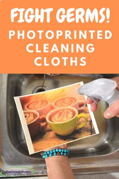 Photos printed on Swedish Dish cloths - Unique And Beautiful Design Cleaning Cloths, Cleaning Wipes, Swedish Dishes, Light Switches, Clean And Shiny, Rubber Gloves, Washing Dishes, Dishcloth