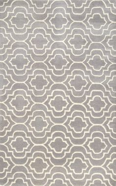 """Rugs USA - Area Rugs in many styles including Contemporary, Braided, Outdoor and Flokati Shag rugs. 8'6""""x11'6""""  $494.70"""