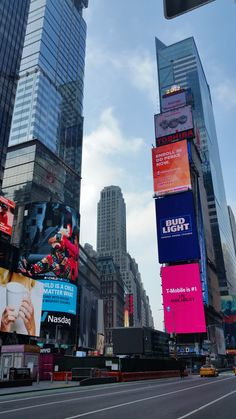 New York City Vacation, New York City Travel, New York Life, Nyc Life, City Aesthetic, Travel Aesthetic, New York Wallpaper, City Vibe, Dream City