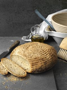 rye #bread