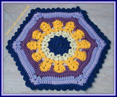 #free #crochet #knit #patterns #charts #diagrams