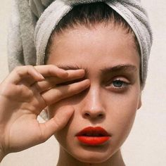 18 Ideas Photography Artistique Woman Models For 2019 Face Cleaning Routine, Skincare Routine, Makeup Tips, Beauty Makeup, Makeup Ideas, Hair Makeup, Beauty Skin, Hair Beauty, Home Shooting