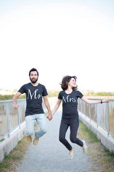 d0dee6922a1f91 It s just you and me and jumping for joy Wedding Humor