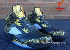 1555dac33d1963 16 Best Air Jordan 5 Retro V Men Shoes images