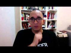 http://www.estrategiadigital.pt/category/ijumper/ - Último Hangout iJUMPER - Conrado Adolpho. Chegou a hora para quem deseja ser um iJumper e mudar a sua vida através da Internet! http://www.estrategiadigital.pt/ja-sabe-o-que-e-um-ijumper/