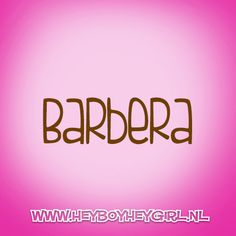 Berbera (Voor meer inspiratie, en unieke geboortekaartjes kijk op www.heyboyheygirl.nl)