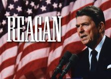 Read an article about the assassination attempt. On March 30, 1981, 70 days into his presidency, President Reagan was shot outside the Washington Hilton Hotel.