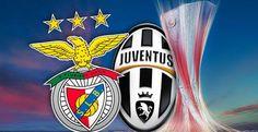 Benfica-Juventus 2-1 | Highlights | Tabellino e video gol