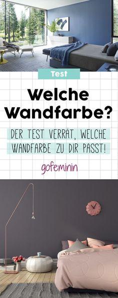 140 best Wandgestaltung ♡ Wohnklamotte images on Pinterest Future
