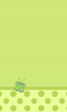 021softgreenbty.png 480×800 пикс