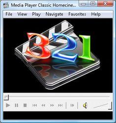 Media Player Classic Home Cinema 1.7.8 - PC Format - pobierz, ściągnij, download, program do pobrania za darmo