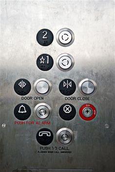 Elevator Door-Close Buttons Are Lies http://ift.tt/2eabgVO