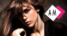сайт: aidamate.ru facebook https://www.facebook.com/AidaMate/timeline vk: http://vk.com/aidamate
