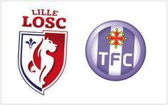 Prediksi skor Lille vs Toulouse 21 September 2016 pada pertandingan liga…