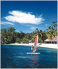 Best motels in cebu, philippines http://www.hotelsincebu.org checked out.