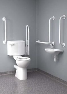 value close coupled disabled toilet room pack doc m pack