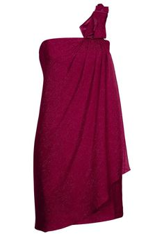 Manoukian robe de soiree nouvelle collection