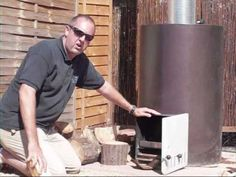 Best 25 pool heater ideas on pinterest diy pool heater - Above ground heated swimming pools uk ...