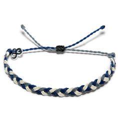 Rettet die Meeresschildkröten geflochten - Weltfreund Armbänder Rettet Die Wale, Charity, Bracelets, Jewelry, Make A Donation, Braid, Wristlets, Gifts, Jewlery