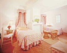 india hicks bedroom