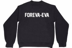 FOREVA-EVA Women'... http://www.jakkoutthebxx.com/products/foreva-eva-womens-casual-black-dark-grey-white-crewneck-sweatshirt?utm_campaign=social_autopilot&utm_source=pin&utm_medium=pin #alloverprint #mall #style #trending #shoppingaddict #shoppingtime #musthave #onlineshopping #new