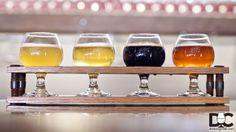 Allagash Brewing Saison Becomes New Year Round Beer  #craftbeer #saison