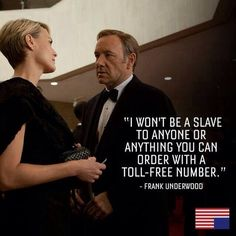 House of Cards                                                                                                                                                                                 More