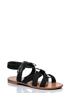suno sandals - kate spade new york