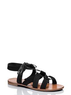 suno sandals - kate spade new york