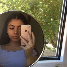 Yazonline makeup insta:yazonline