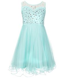 3a05d8c5f1b 107 Best Easter Dresses images in 2019