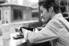 #wattpad #fanfic Jongdae ama cuando Minseok duerme, porque sabe que sueña con él.            *Inspiración: She's dreaming y They Never Know.