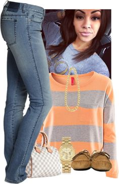 """""""Untitled #215"""" by keykey18 ❤ liked on Polyvore"""