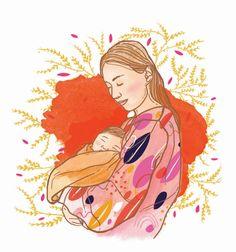 Hola. Hace un par de años las mujeres comenzaron a pedir su placenta en clínicas y hospitales, para usos rituales y medicinales. Entre ellos, comer un pequeño trozo, por sus beneficios postparto. La tendencia agarró tal fuerza, que el Ministerio de Salud acaba de emitir un decreto que obliga a entregar el órgano si la madre lo pide.