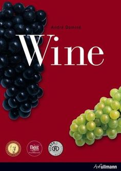 Wine: Updated 6th Edition