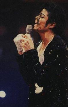 My King ❤