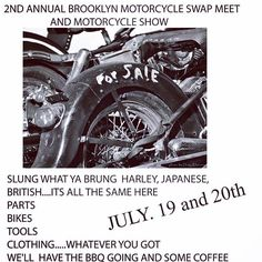 We're going.. #swap #lowprices #showup #Padgram