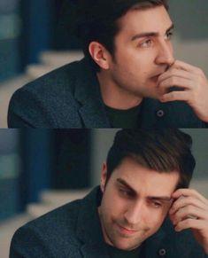 U r sooooooooo ooo cute I lov u Turkish Men, Turkish Beauty, Turkish Actors, My Only Love, L Love You, Series Movies, Tv Series, Vogue Men, Cute Stars