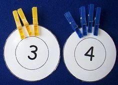 Educació i les TIC: 15 jocs i activitats per treballar creativament les matemàtiques