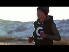 Go through a day of training with UFC strawweight fighter Rose Namajunas, as she prepares to earn revenge against Tecia Torres at Fight Night Tampa on April Rose Namajunas, Female Boxers, Fight Night, Training Day, Mixed Martial Arts, Workout, Drills, Youtube, Feminine