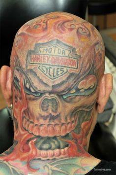 Google Image Result for http://tattoojoy.com/tattoo-designs/var/resizes/Biker-Tattoos/harley-davidson-head-tattoo.jpg%3Fm%3D1333017632